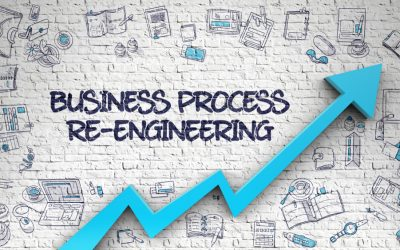 What Are the Benefits of Business Process Reengineering?