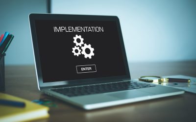 Why Technology Implementation Is Important and How to Do It Well