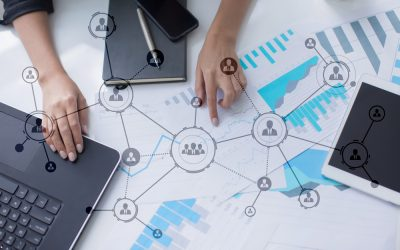 5 Small Business Systems That Will Help You Grow