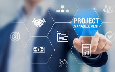 How to Create a Project Management Plan: A Step-By-Step Guide