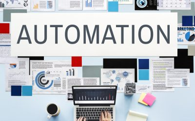 The 4 Best Ways to Automate Your Business for Maximum Growth